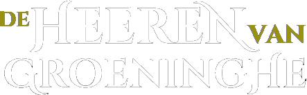 De Heeren van Groeninghe - Kortrijk - Restaurant